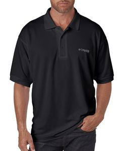 Columbia Men's Perfect Cast™ Polo Shirt