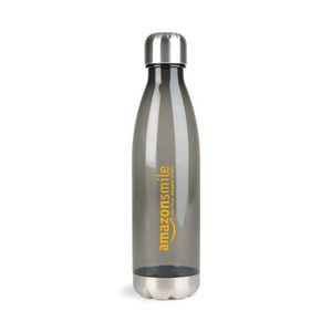 Geyser Tritan Bottle - 25 Oz. Grey