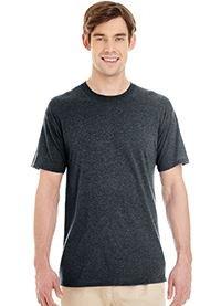 JERZEES® Adult 4.5 Oz. TRI-BLEND T-Shirt