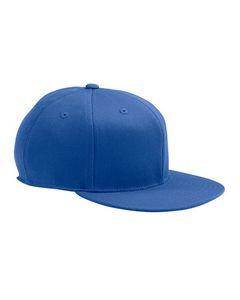 Flexfit® Adult Premium 210 Fitted® Cap