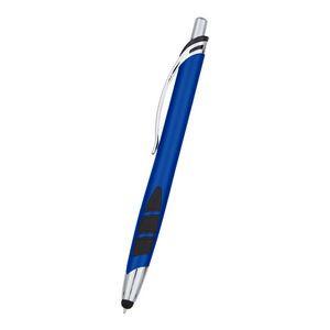Jolie Stylus Pen