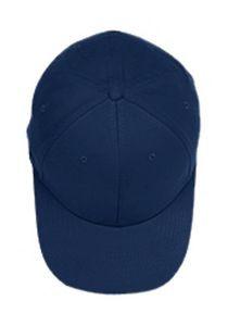 Flexfit® Adult Brushed Twill Cap