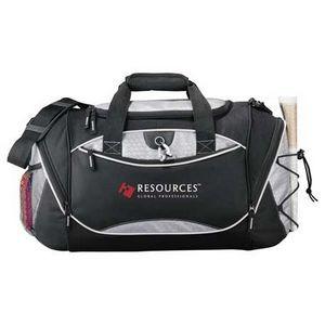 """Hive 20"""" Sport Duffel Bag"""