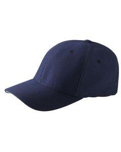 Flexfit® Adult Cool & Dry Callocks Tricot Cap