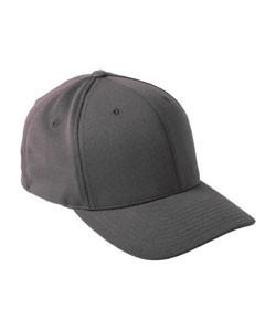 Flexfit® Adult Cool & Dry Sport Cap