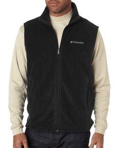 Columbia Men's Cathedral Peak™ II Vest