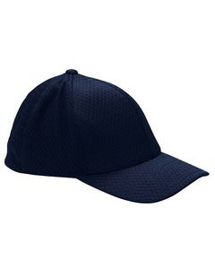 Flexfit® Adult Athletic Mesh Cap