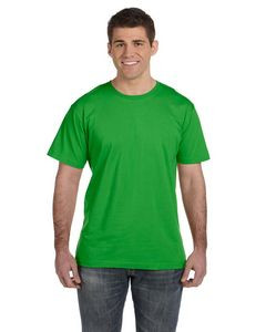 LAT Men's Fine Jersey T-Shirt