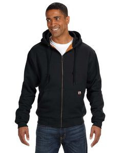 DRI DUCK Men's Crossfire PowerFleeceTM Fleece Jacket