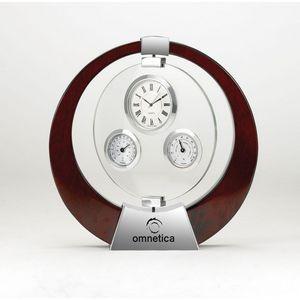 Brindisi Clock