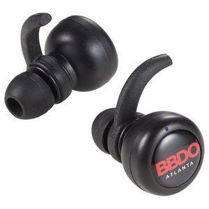 Arryn True Wireless Earbuds