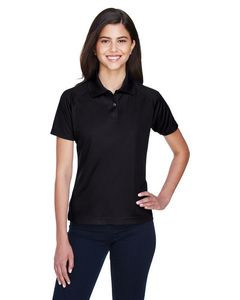 Extreme® Ladies' Eperformance™ Piqué Polo Shirt