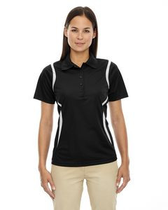 Extreme® Ladies' Eperformance™ Venture Snag Protection Polo Shirt