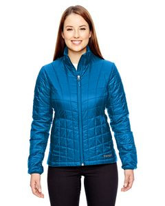 Marmot Mountain Ladies' Calen Jacket