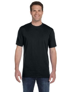 ANVIL® Adult Midweight T-Shirt