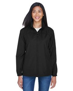 Ladies' North End® Techno Lite Jacket
