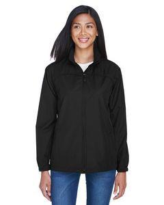 Ladies' North End® Techno Lite Jacket