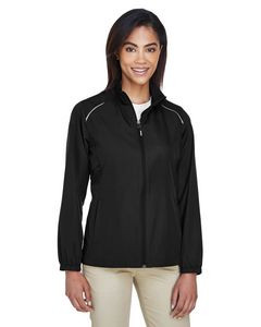 Ladies' Motivate CORE365™ Unlined Lightweight Jacket
