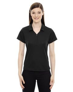 North End® Ladies' Evap Quick Dry Performance Polo Shirt