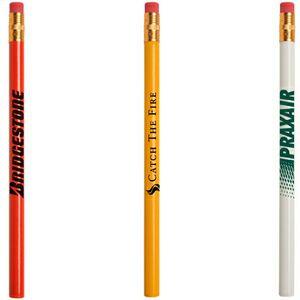 Jo-Bee Jumbo Tipped Pencil