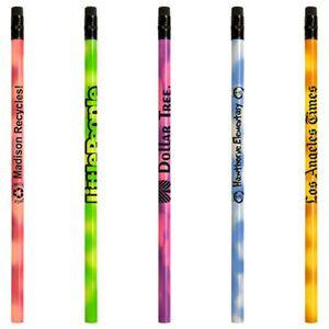 Jo-Bee Mood Pencil w/ Black Eraser