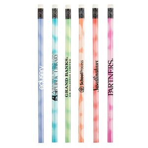 Jo-Bee Polar Mood Pencil