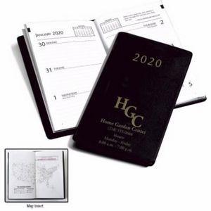 GoodValue® Classic Pocket Planner