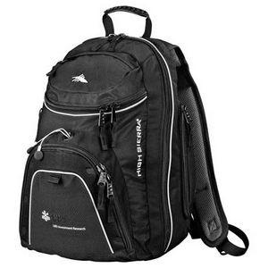 High Sierra® Jack-Knife Backpack