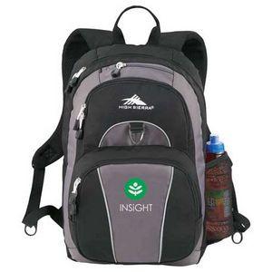 High Sierra® Enzo Backpack