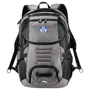 "High Sierra® Haywire 17"" Computer Backpack"