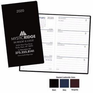 Triumph® Standard Weekly Pocket Planner