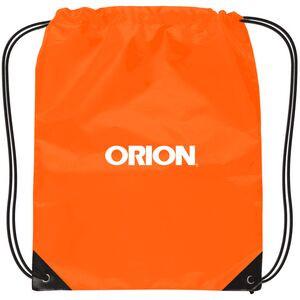 Small Drawstring Backpack