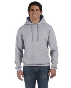 Fruit of the Loom Adult 12 oz. Supercotton? Pullover Hood