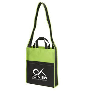 El Mirage Non-Woven Event Tote Bag
