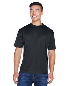 ULTRACLUB Men's Cool & Dry Sport T-Shirt