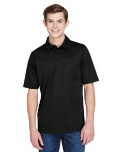 EXTREME Men's Eperformance? Shift SnagProtection Plus Polo
