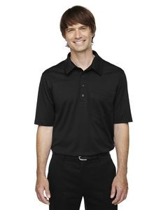 EXTREME Men's Tall Eperformance? Shift Snag Protection Plus Polo