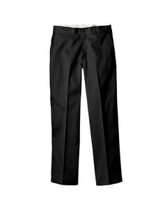 Williamson-Dickie Mfg Co Men's 8.5 oz. Twill Work Pant