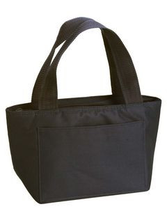 Liberty Bags Simple and Cool Cooler