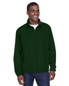 Men's North End® Techno Lite Jacket