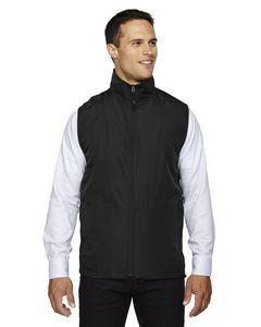 Men's North End® Techno Lite Active Wear Vest
