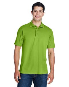 CORE365™ Men's Origin Performance Piqué Polo Shirt