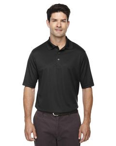CORE365™ Men's Tall Origin Performance Piqué Polo Shirt