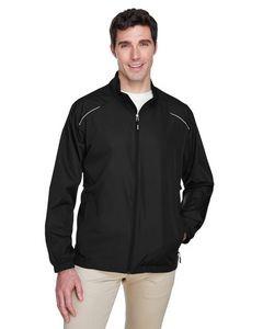 Men's Motivate CORE365™ Unlined Lightweight Jacket