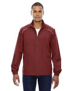 Men's Motivate CORE365™ Unlined Lightweight Jacket (Tall)