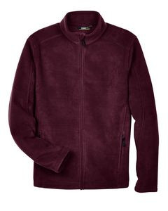 Men's Journey CORE365™ Fleece Jacket