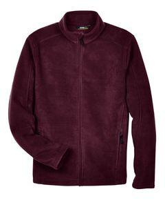Men's Journey CORE365™ Fleece Jacket