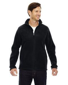 Men's Journey CORE365™ Fleece Jacket (Tall)