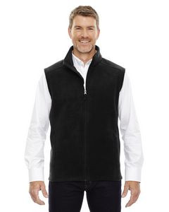 Men's Journey CORE365™ Fleece Vest