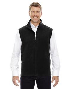 Men's Journey CORE365™ Fleece Vest
